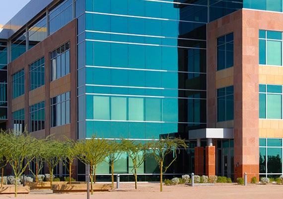 Office Medical Center