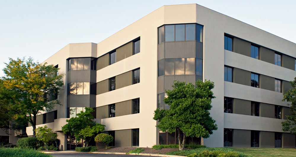 Commercial Office Space In Phoenix AZ