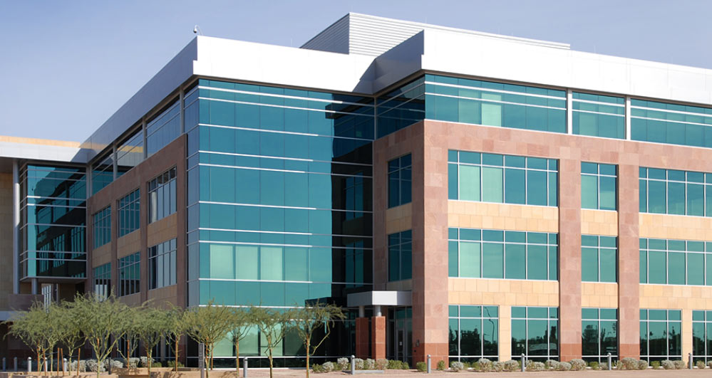 Commercial Office Space For Sale In Phoenix AZ | Royal