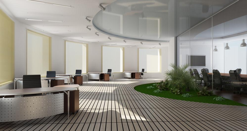 Commercial Office Space In Phoenix AZ